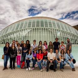 cursos-fotografia-valencia