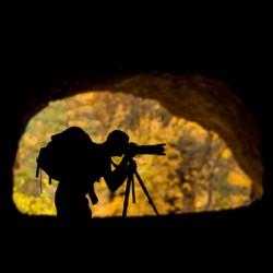 reportajes-fotograficos